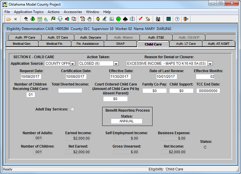 Child care tab example 3 modified
